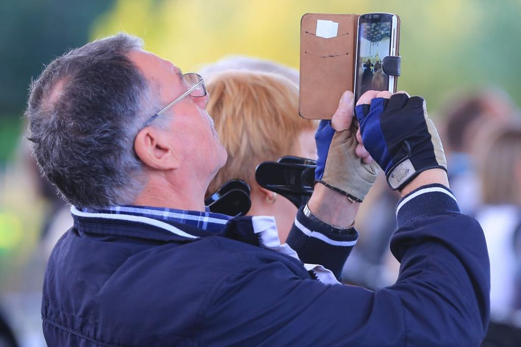 """Foto: Peter Gercke <strong class=""""verstecktivw"""">konzert</strong>"""