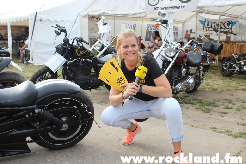 "Foto: radio SAW <strong class=""verstecktivw"">Fotoserie</strong>"
