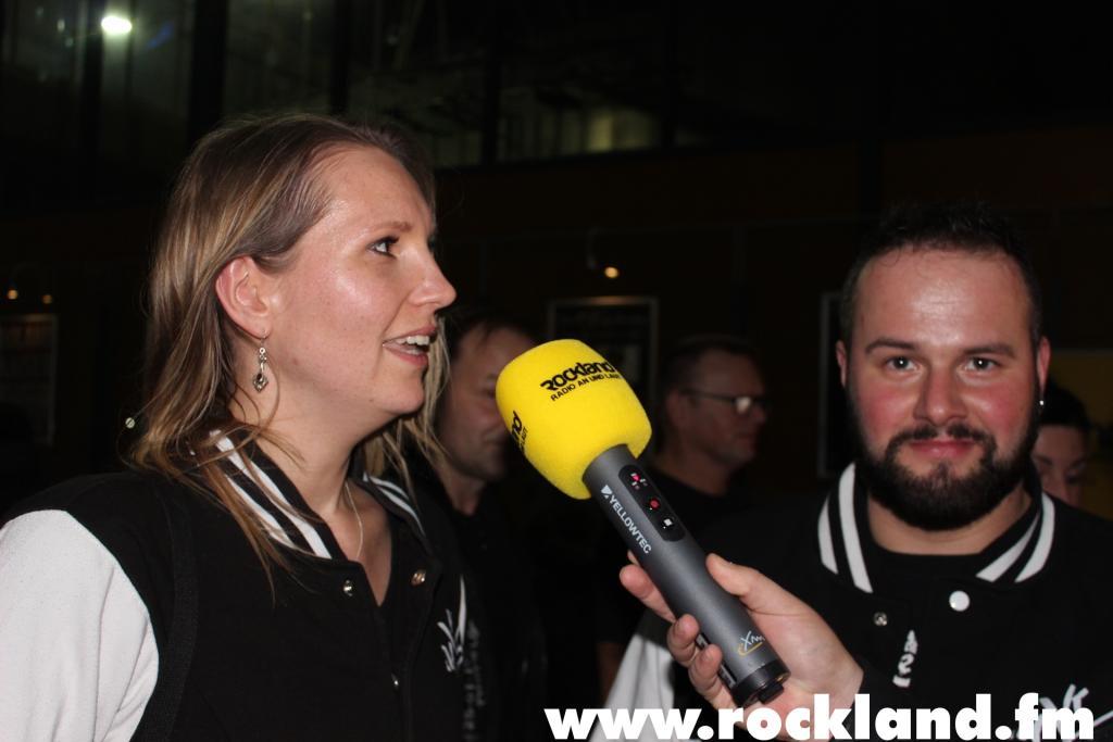 """Foto: Rockland <strong class=""""verstecktivw"""">konzert</strong>"""