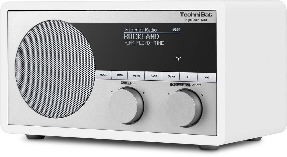 "Foto: Technisat <strong class=""verstecktivw"">digitalradio</strong>"