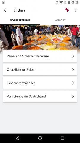 App-Tipp