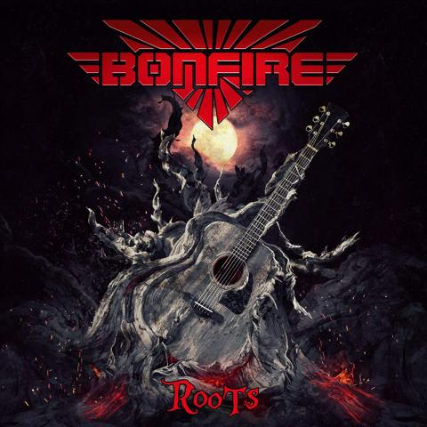 Bonfire: Roots