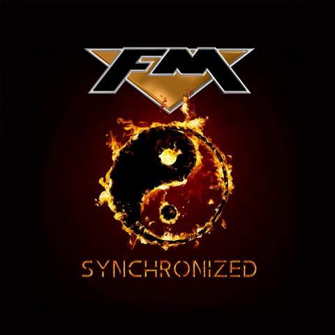 FM: Synchronized