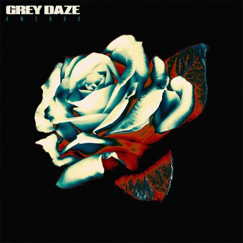 Grey Daze: Amends