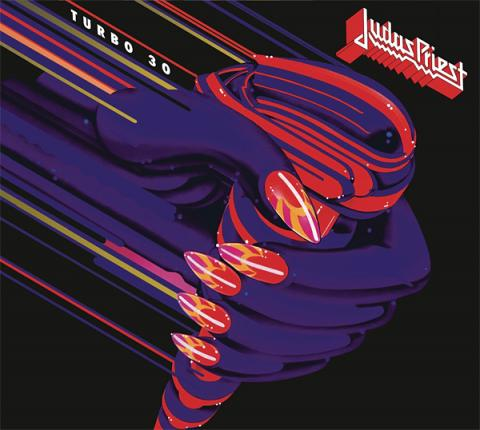 Judas Priest: Turbo 30