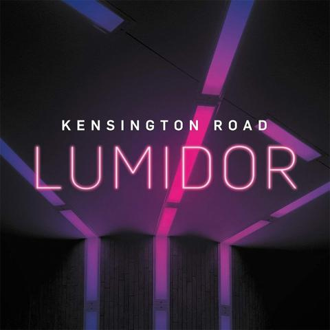 Kensington Road: Lumidor