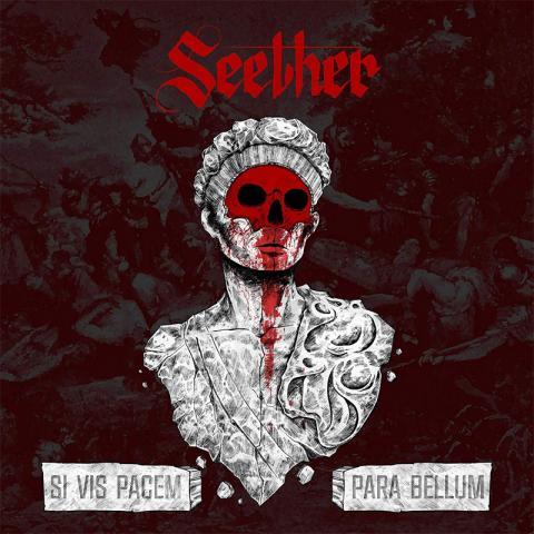 Seether: Si Vis Pacem, Para Bellum