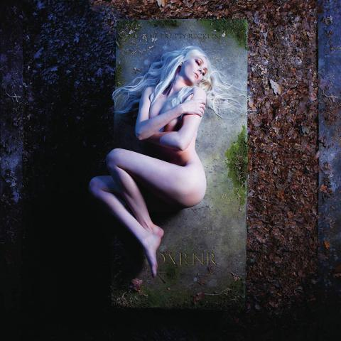 The Pretty Reckless: Death By Rock And Roll