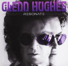 Glenn Hughes: Resonate