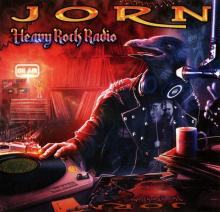 Jorn: Heavy Rock Radio