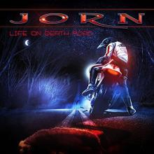 Jorn: Life on dead road