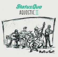 Status Quo: Acoustic II