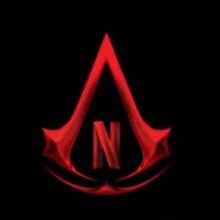 Assassins Creed / Netflix