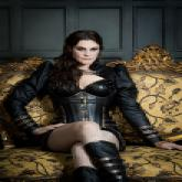 Floor Jansen (Nightwish)