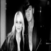 Doro, Lemmy Kilmister