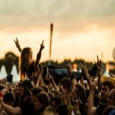 Heavy-Metal-Festival Wacken