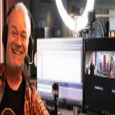 Ted Stanetzky und Bon Jovi im Interview