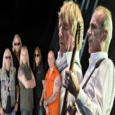 Uriah Heep, Status Quo
