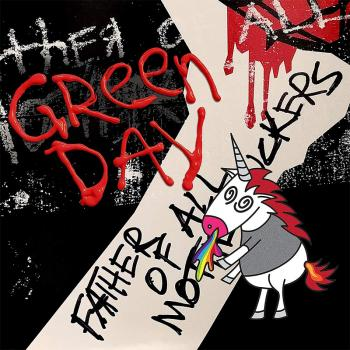 Green Day: Father of all
