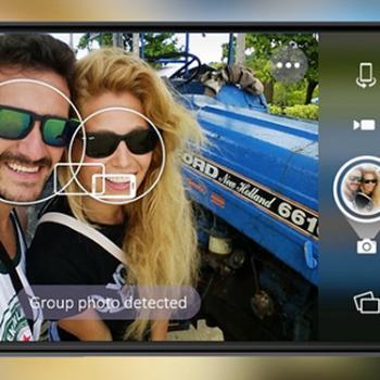 Apptipp: Camera51
